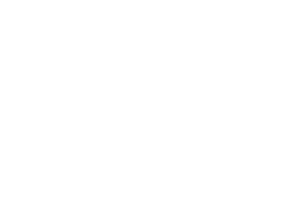 SEO-Kriterien Checkliste