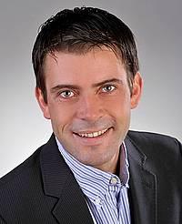 alexander Kaeppler