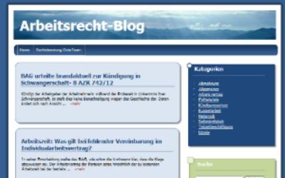 ref_arbeitsrechtsblog