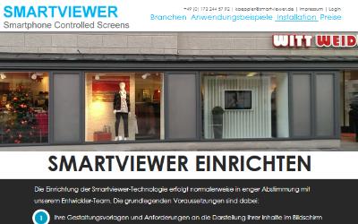 ref_smartviewer